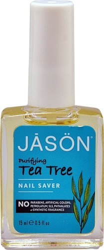 jason-natural-products-jason-nail-saver-05-fl-oz-by-jason-natural-products