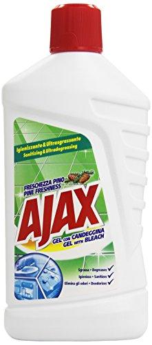 ajax-gel-con-candeggina-frescos-pino-sgrassa-higieniza-elimina-los-olores-1000-ml