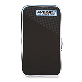 Dakine Deluxe Tune Kit -
