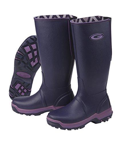 grubs-rainline-wellington-boot-uk-5-aubergine
