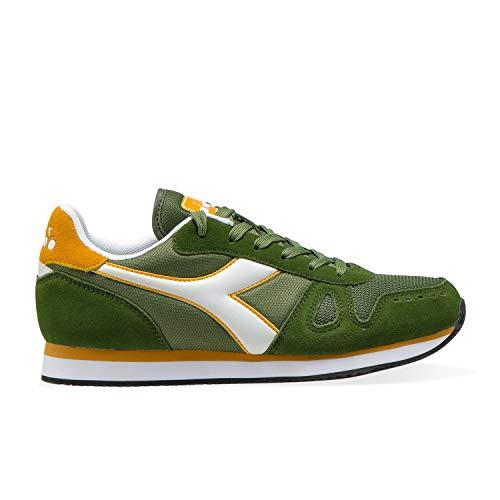 Zoom IMG-1 diadora scarpa da running simple