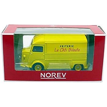 Voiture Petite Enfant Jouet Nuheby Miniature Set SUqVpGzM