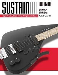 [(Sustain 7)] [Author: Leonardo Lospennato] published on (June, 2014)