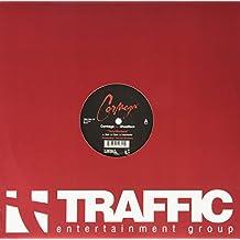 Tony Montana [Vinyl Single]