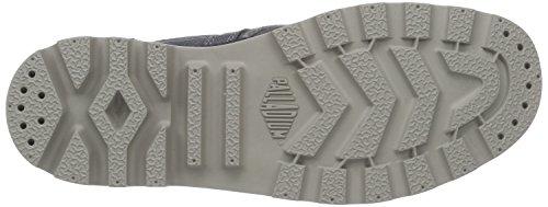 Palladium PALLABROUSE LC Herren Desert Boots Grau (CASTLE ROCK/VAPOR 086)