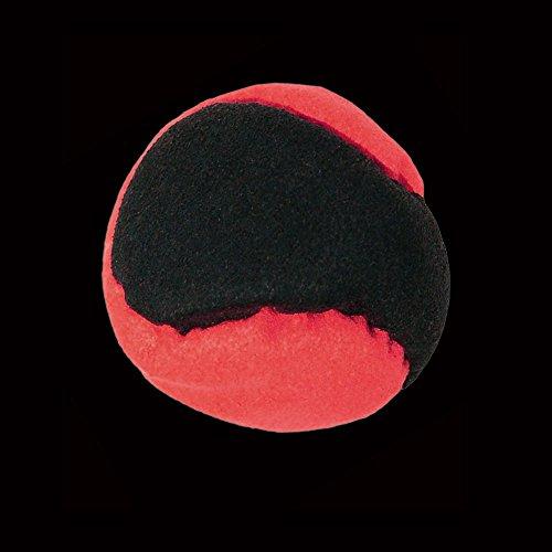 2-panel-relleno-de-arena-footbags-rouge-noir