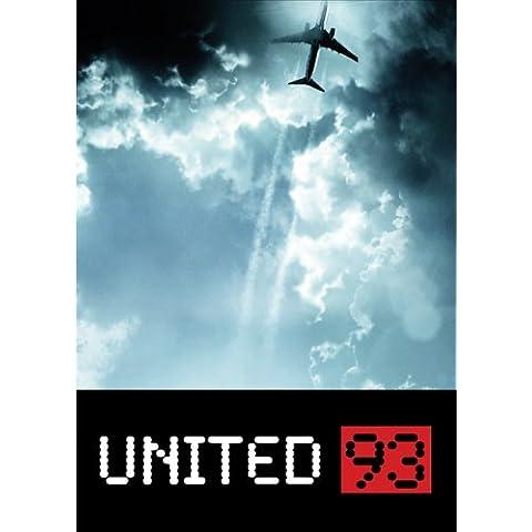 United 93 - 93 Tune