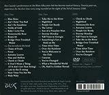 from ADA UK Nightbird - 2CD +DVD Limited Edition (2CD + bonus DVD)
