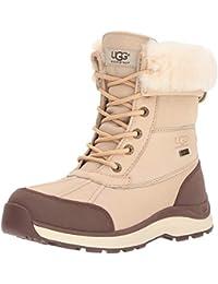 adf02dd5c5adb Amazon.es  ugg botas mujer - Envío internacional elegible  Zapatos y ...