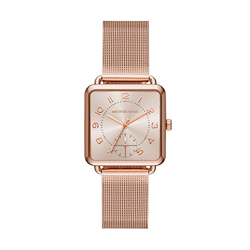 michael-kors-womens-watch-mk3664