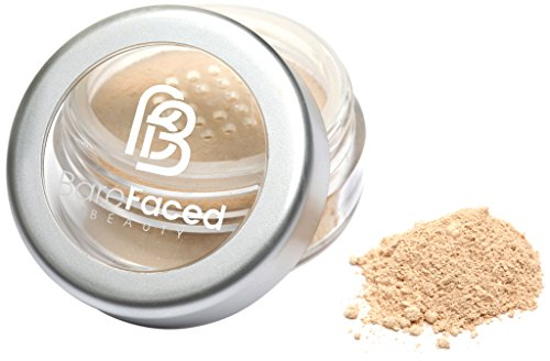 barefaced-beauty-travel-size-mineral-foundation-innocent-25-g