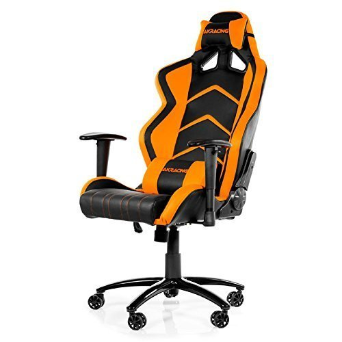 #Akracing Gaming Stuhl PLAYER#