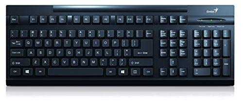 Genius KB-125 Tastatur