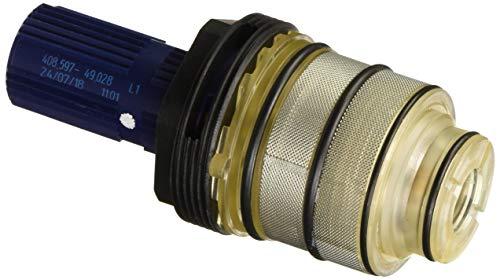 "GROHE | Ersatzteile -Thermostat-Kompaktkartusche 3/4\""|49028000"