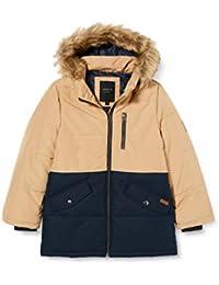 NAME IT Nkmmector Jacket Chaqueta para Niños