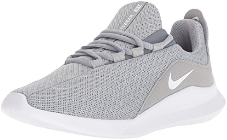 Nike Wmnsviale Scarpe da Ginnastica Basse Donna | Un'apparenza Un'apparenza Un'apparenza Elegante  | Uomo/Donna Scarpa  20ee6f
