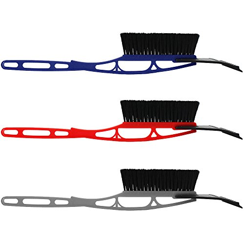 com-four-set-of-3-luxury-made-from-sturdy-plastic-with-breaker-and-ice-scraper-ice-scraper-with-brus