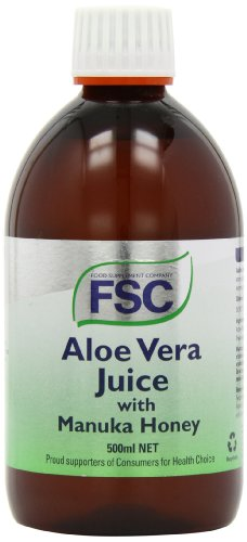 fsc-organic-aloe-vera-plus-manuka-honey-juice-500ml