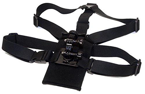 intova-chest-strap-multicoloured-one-size