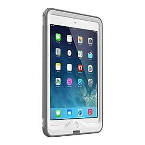 LifeProof nüüd 2306-02 wasserdichte Schutzhülle für Apple iPad Mini Retina weiß