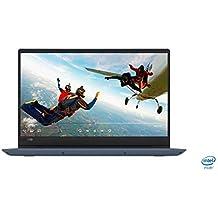 2018 Newest Preimum Flagship Lenovo Ideapad 330s 15.6 Inch HD Laptop (Intel Core I7-8550U,up To 4.0 GHz, 8GB DDR4 RAM, 1TB SSD, WiFi, Bluetooth, HDMI, Dolby Audio,Windows 10) (Blue)