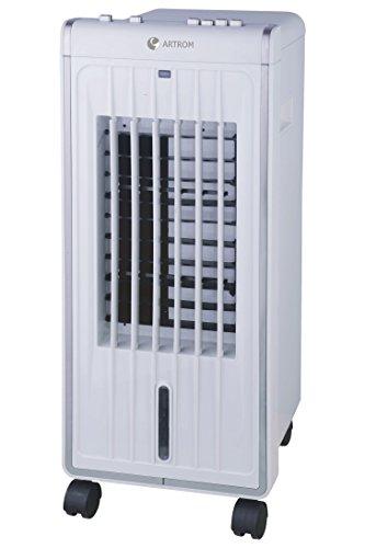 Artrom EA-171 - Climatizador evaporativo