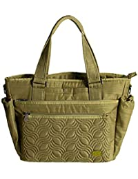 Lug Women s Charter Crossbody Bag ef4c5bdc71523