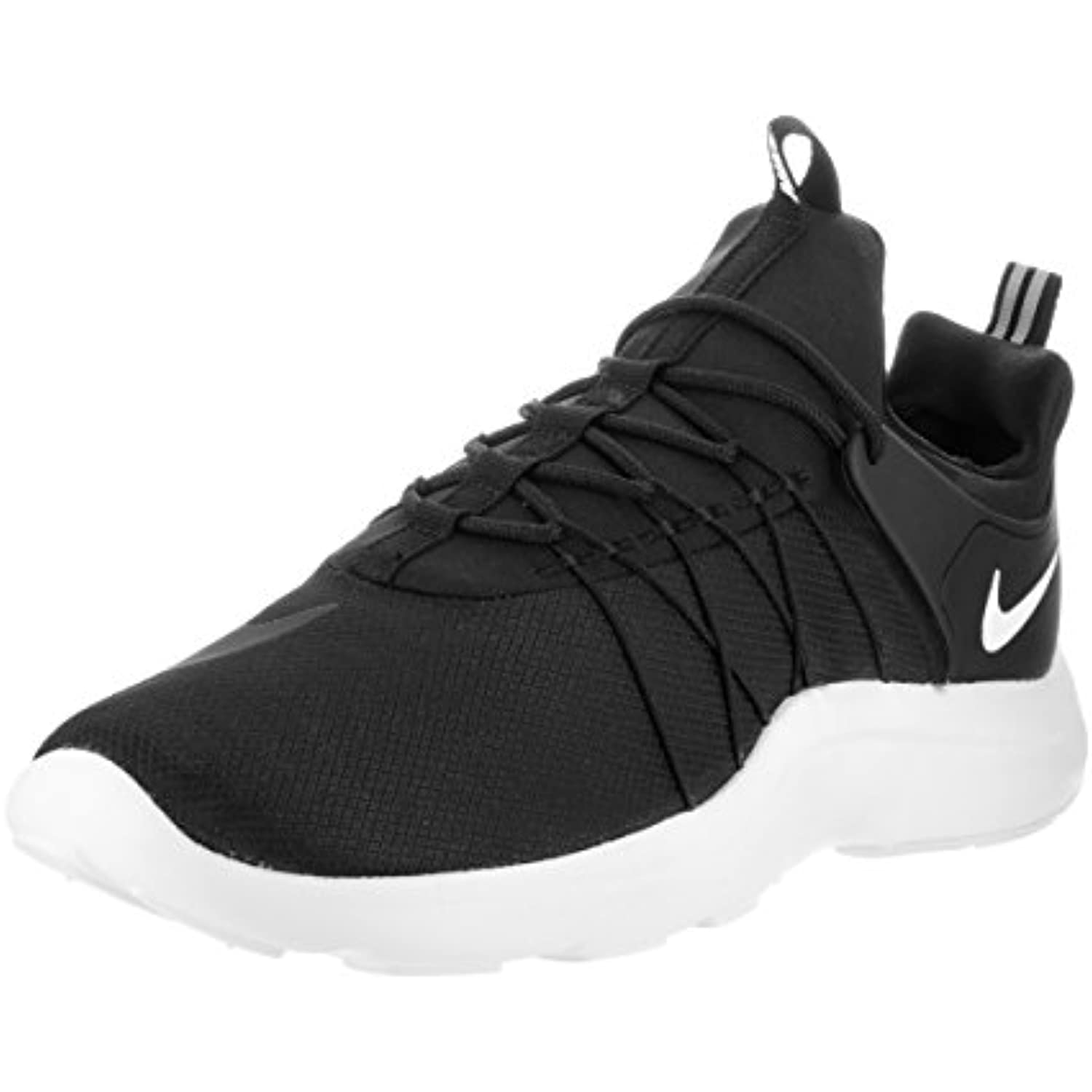 NIKE Chaussures Darwin, Chaussures NIKE de Running Homme - B018Z0SPEY - 11f34d