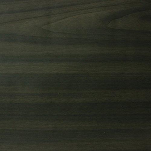 rouleau-adhesif-decoratif-45cm-x-2m-bois-fonce