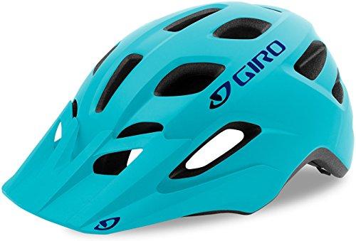 Giro Tremor MIPS Jugend Fahrrad Helm Gr. 50-57cm blau 2018 (Jugend-multi-sport-helm)