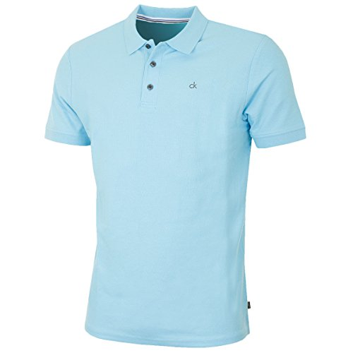 calvin-klein-golf-2016-mens-midtown-radical-cotton-polo-shirt-skyblue-m