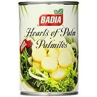 BADIA HEARTS OF PALM, 14 OZ