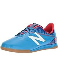 Amazon.es  new balance futbol  Zapatos y complementos 7803cf3f8643d