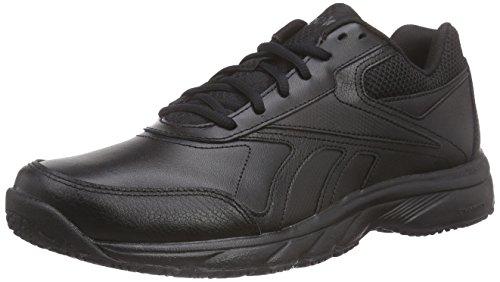 reebok-men-work-n-cushion-20-fitness-shoes-black-black-black-105-uk-45-eu