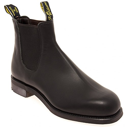 r-m-williams-gardener-mens-boot-in-black-leather-7-10-uk-black-lea