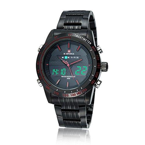 gute-hommes-militaire-bracelet-en-acier-inoxydable-led-noir-a-quartz-numerique-sport-montre-bracelet