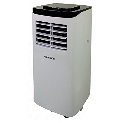 amcor-sf8000e-portable-air-conditioning-unit-mobile-air-conditioner-for-rooms-and-offices-up-to-18-s