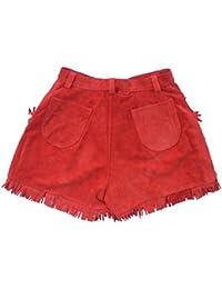 Suchergebnis auf Amazon.de für  naturmode damen - TOP-Leder  Bekleidung 616da0eac7