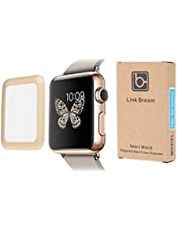 Huatuo Apple Watch Series 2 (38mm Gold)