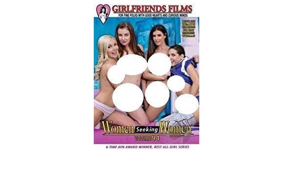 Women seeking women 6