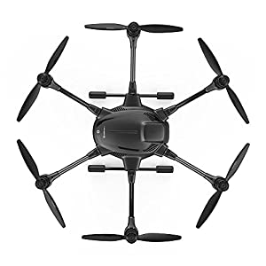 YUNEEC-Typhoon-H-Hexakopter-CGO3-Plus-Kamera-12-MP