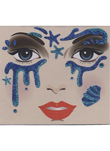 tatoo-ephemere-paillettes-bleu-roi-et-turquoise-strass-bleus-eto-tatouages-temporaires-paillettes-po