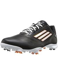 best loved 9403c 52080 adidas de los Hombres Adizero uno Zapatos de Golf,