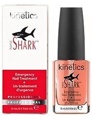 Kinetics, Treatment for Nail Growth–14ml.