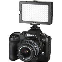 Bilora 125-LED camera kit - Camera Kits (Black, Alkaline) - Confronta prezzi