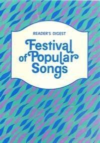 Reader's Digest Festival of Popular Songs (1977-07-24)