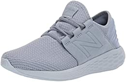 scarpe new balance ragazza 38