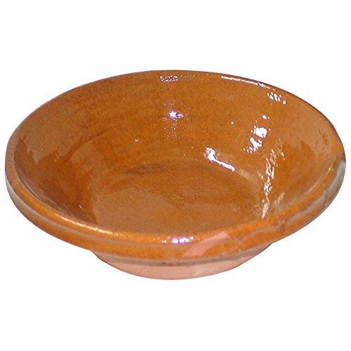 plat-cassoulet-en-terre-cuite-ou-cassole-poterie-not-1-part
