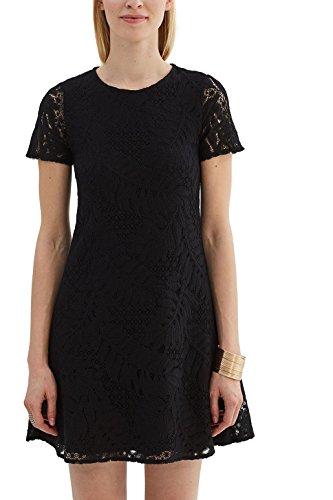ESPRIT Damen Kleid 037ee1e001