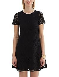 ESPRIT 037ee1e001, Vestido para Mujer
